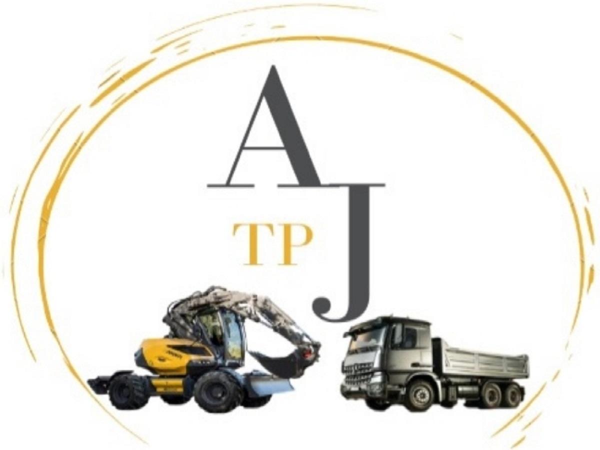 AJ T.P
