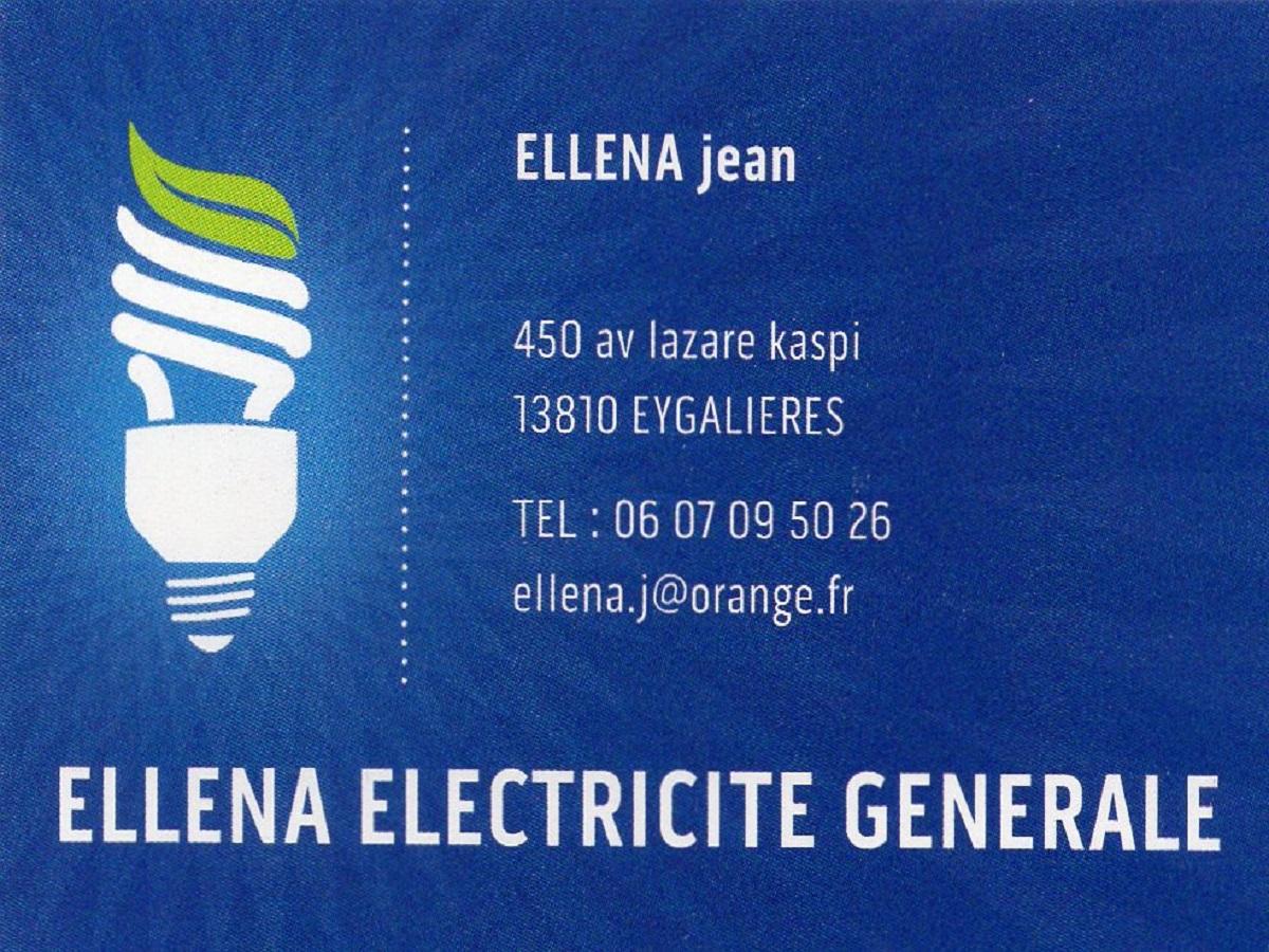 ELLENA JEAN