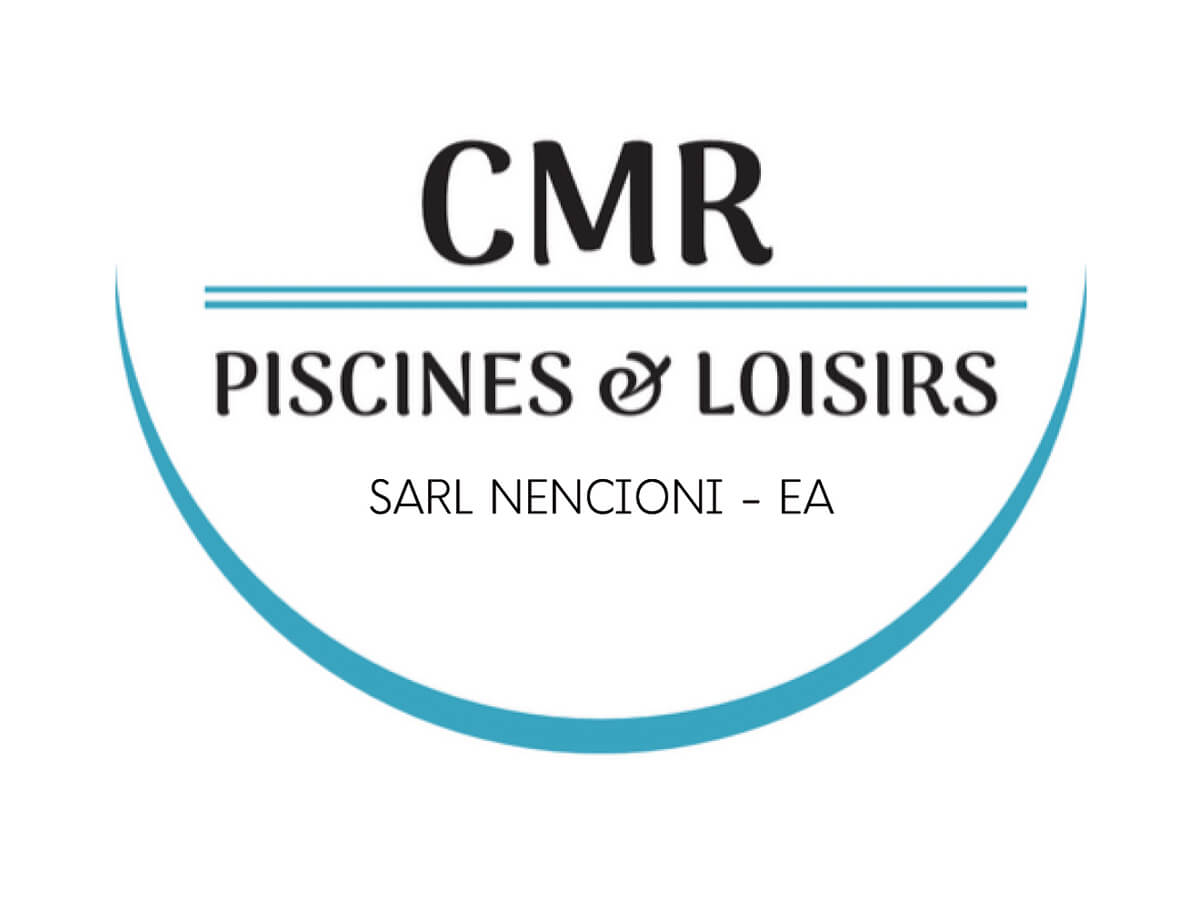SARL Nencioni-EA