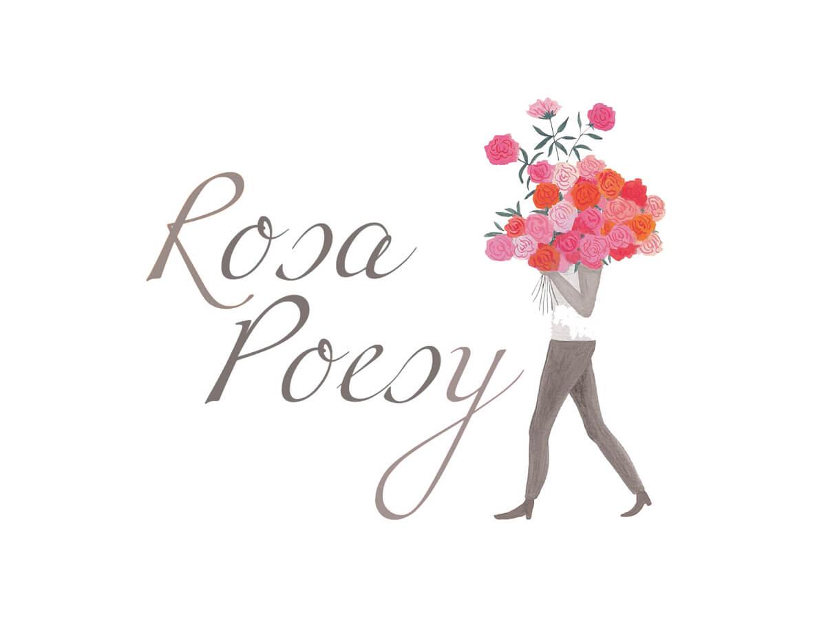 ROSA POESY