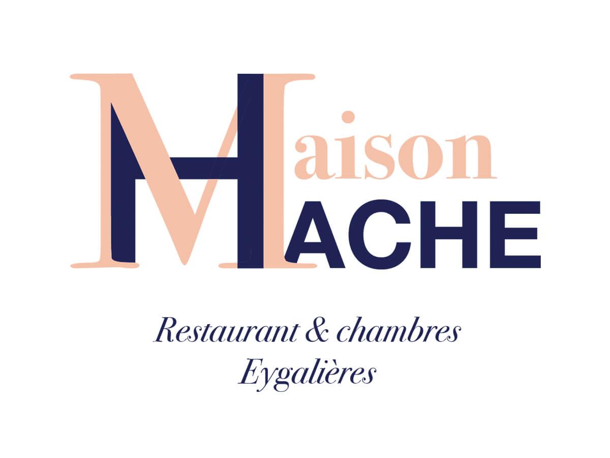 MAISON HACHE